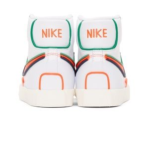 Women's Nike Wmns Blazer Mid '77 'Infinite